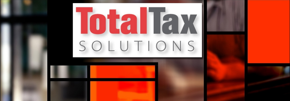 Total Tax Solutions - Tax, Bookkeeping and Accounting Services in the Sutherland Shire